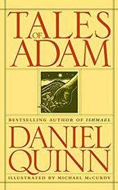 tales-of-adam-daniel-quinn