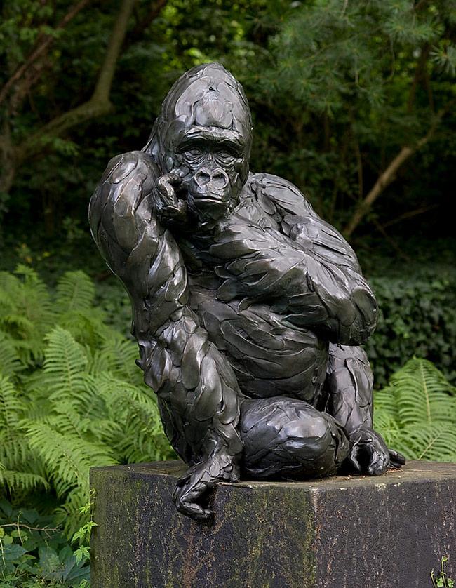 bart-walter-ishmael-sculpture-daniel-quinn-1