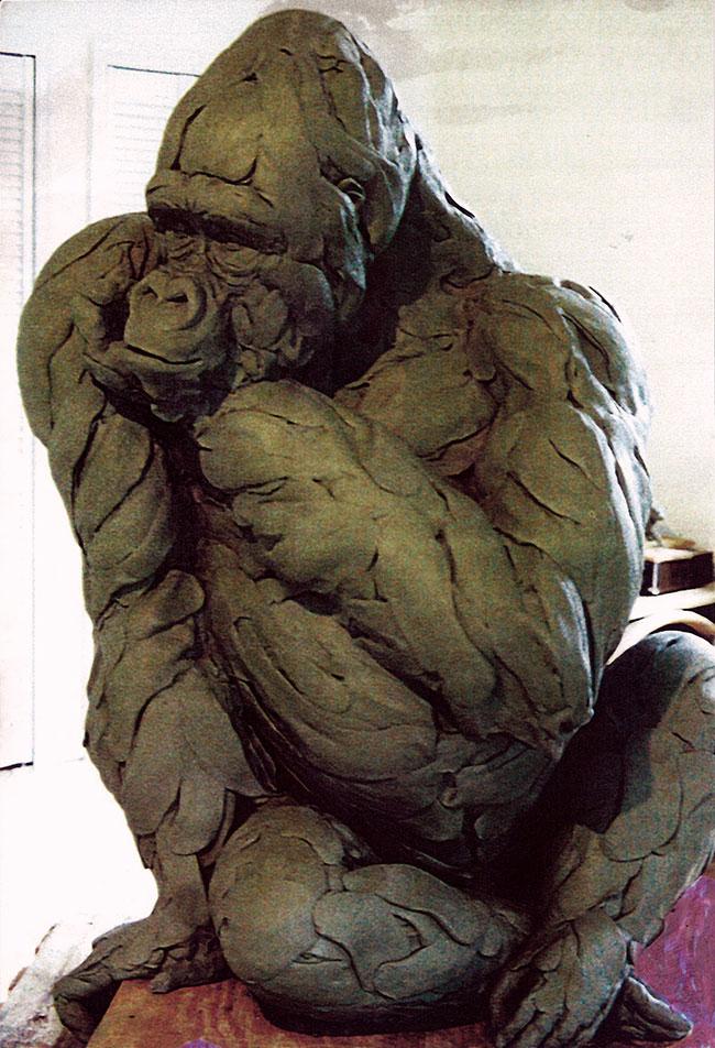 ishmael-salisbury-university-statue-bart-walter