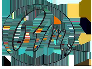 rennie-mackay-quinn-logo-signature