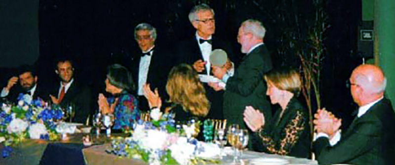 ted-turner-fellowship-award-daniel-quinn-ishmael-4