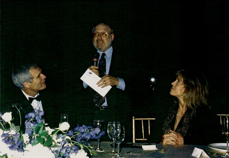 ted-turner-fellowship-award-daniel-quinn-ishmael-6