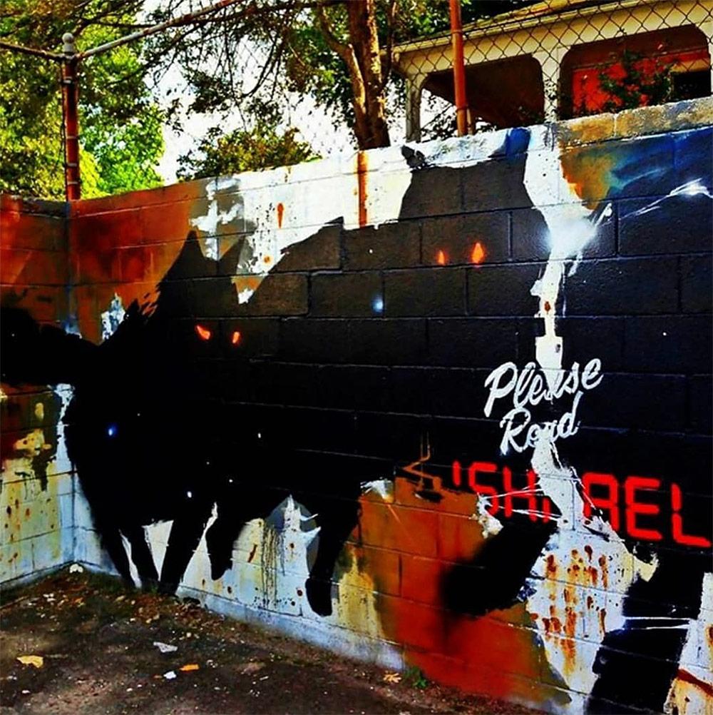 victor-palenque-ishmael-mural-artwork-daniel-quinn