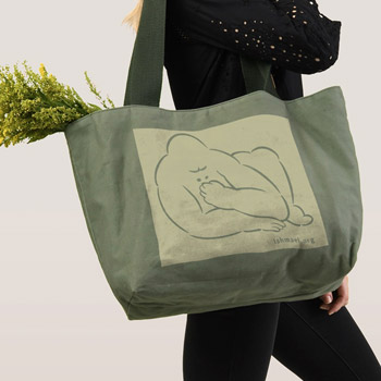 ishmael-shop-daniel-quinn-merchandise-3